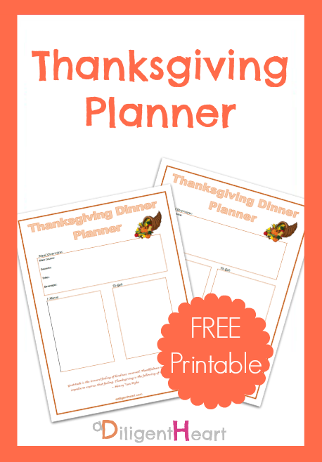 graphic regarding Thanksgiving Planner Printable known as Thanksgiving Planner Free of charge Printable