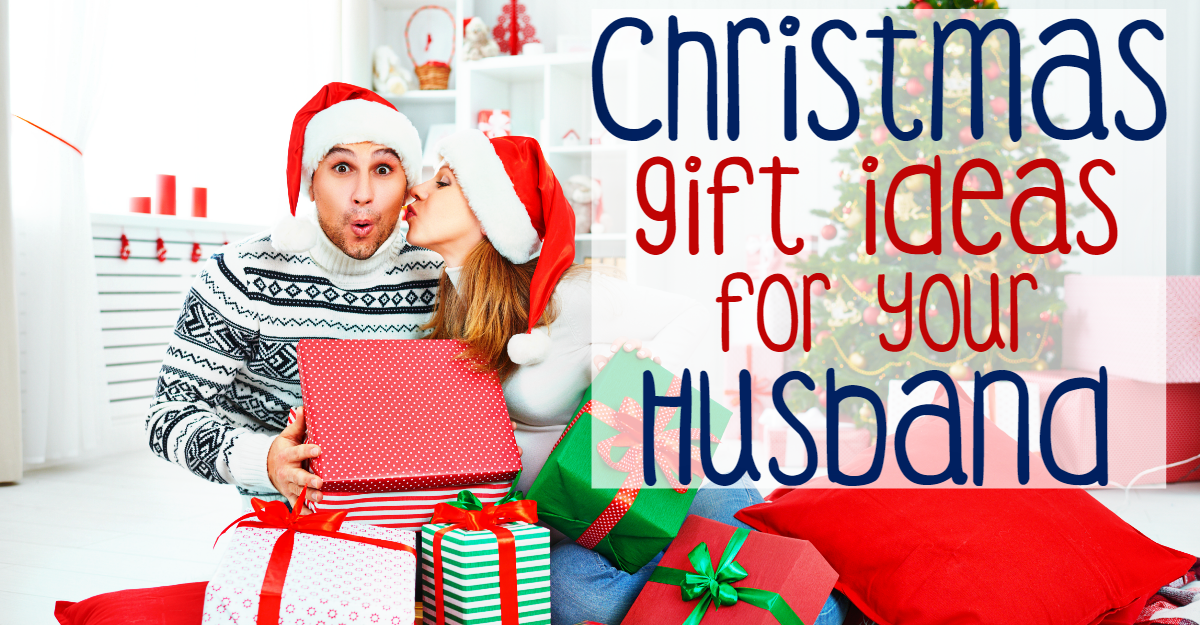 Christmas Gifts For Your Husband 2020 Vamsbc Happy2020newyear Info