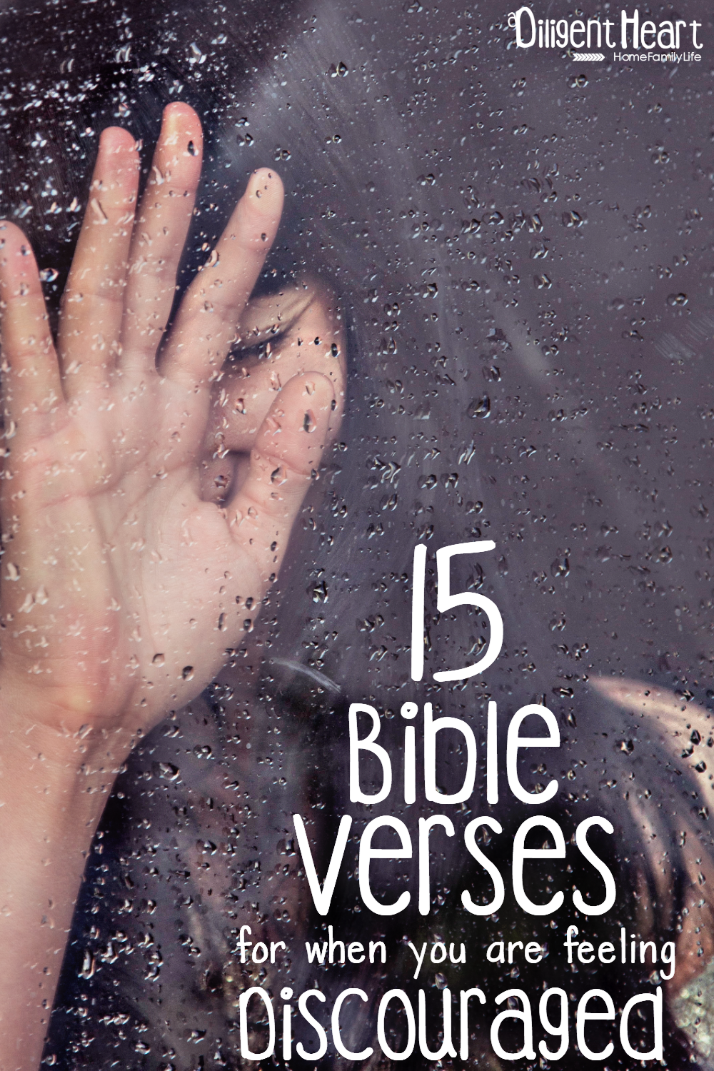 Throwing In The Towel Quotes 15 Bible Verses For When You Are Feeling Discouraged