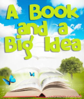 A-Book-and-a-Big-Idea11