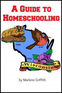A Guide to  Homeschooling WISCONSIN