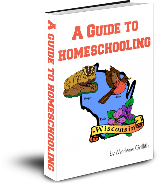 A Guide to Homeschooling in Wisconsin