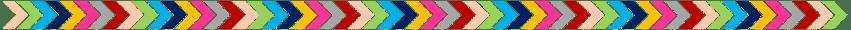 Banner Arrow