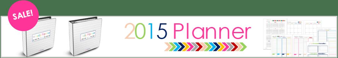 2015-Planner-Banner2 SALE