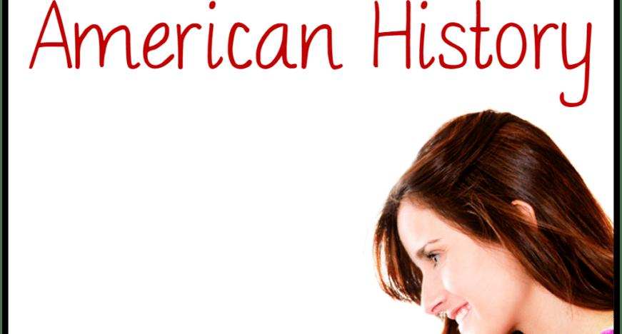 YouTube Playlist : American History