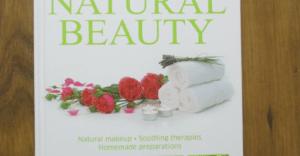 Natural Beauty at Home
