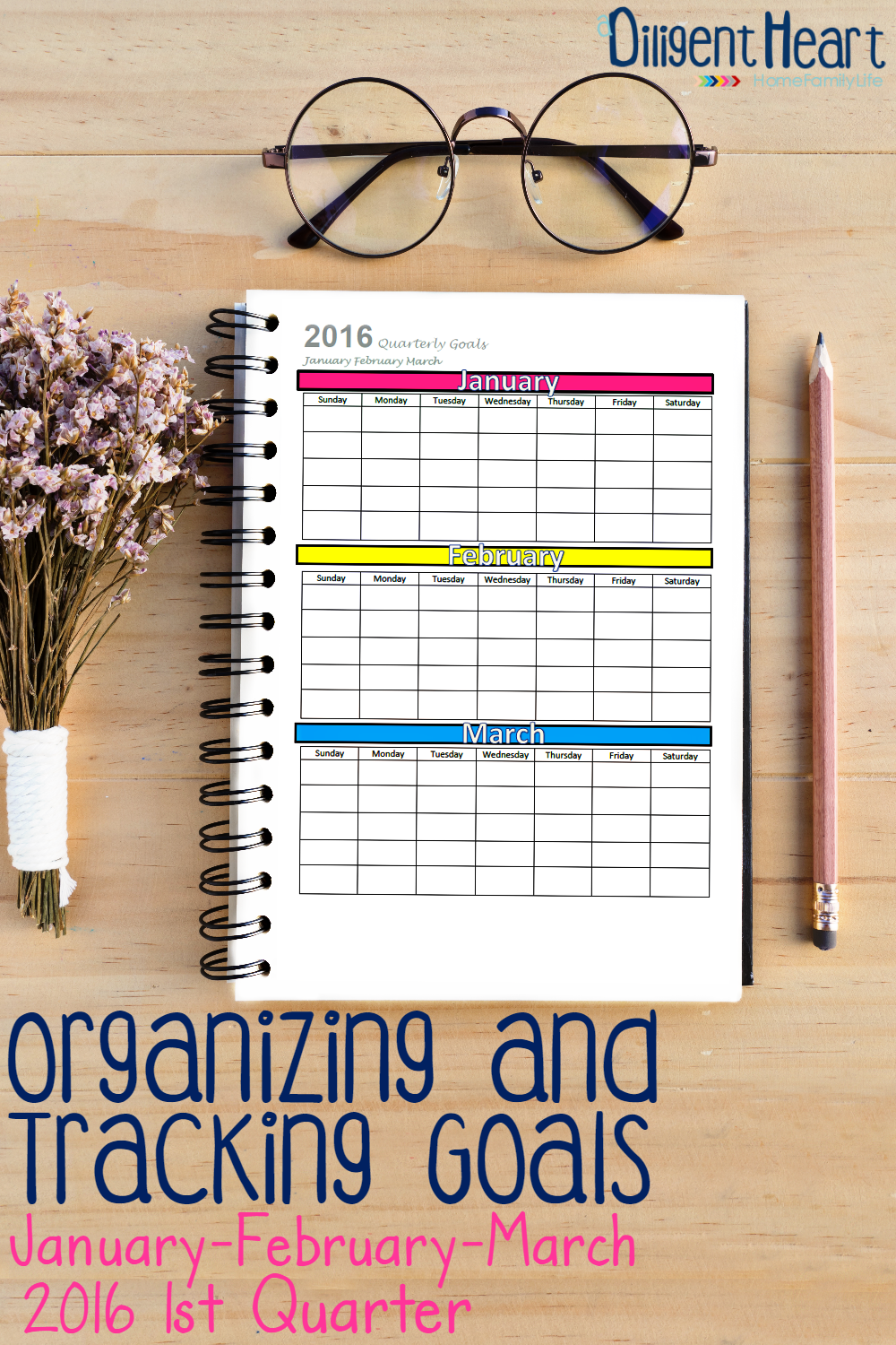 Do you need help staying on top of your goals? Maybe you need a place to jot them down and the ability to keep yourself accountable by tracking your progress. With these sheets, you're totally going to be able to do that!