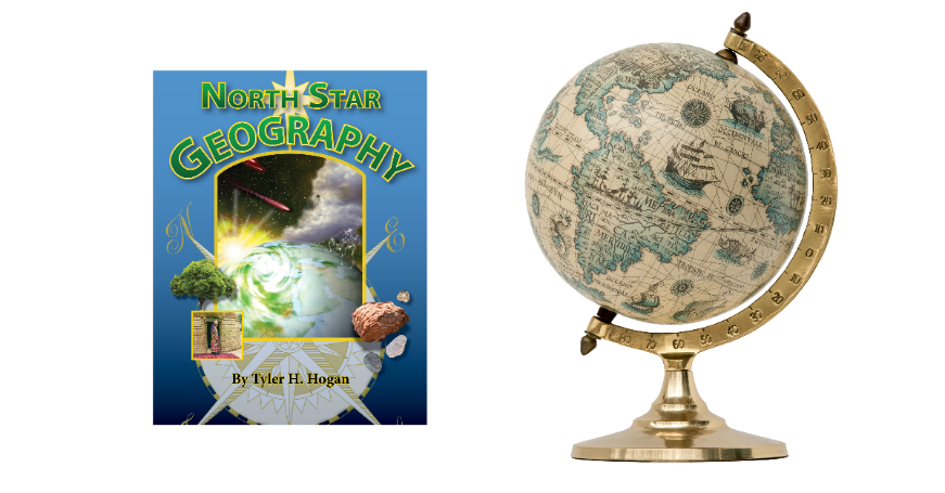 An Inside Look At North Star Geography