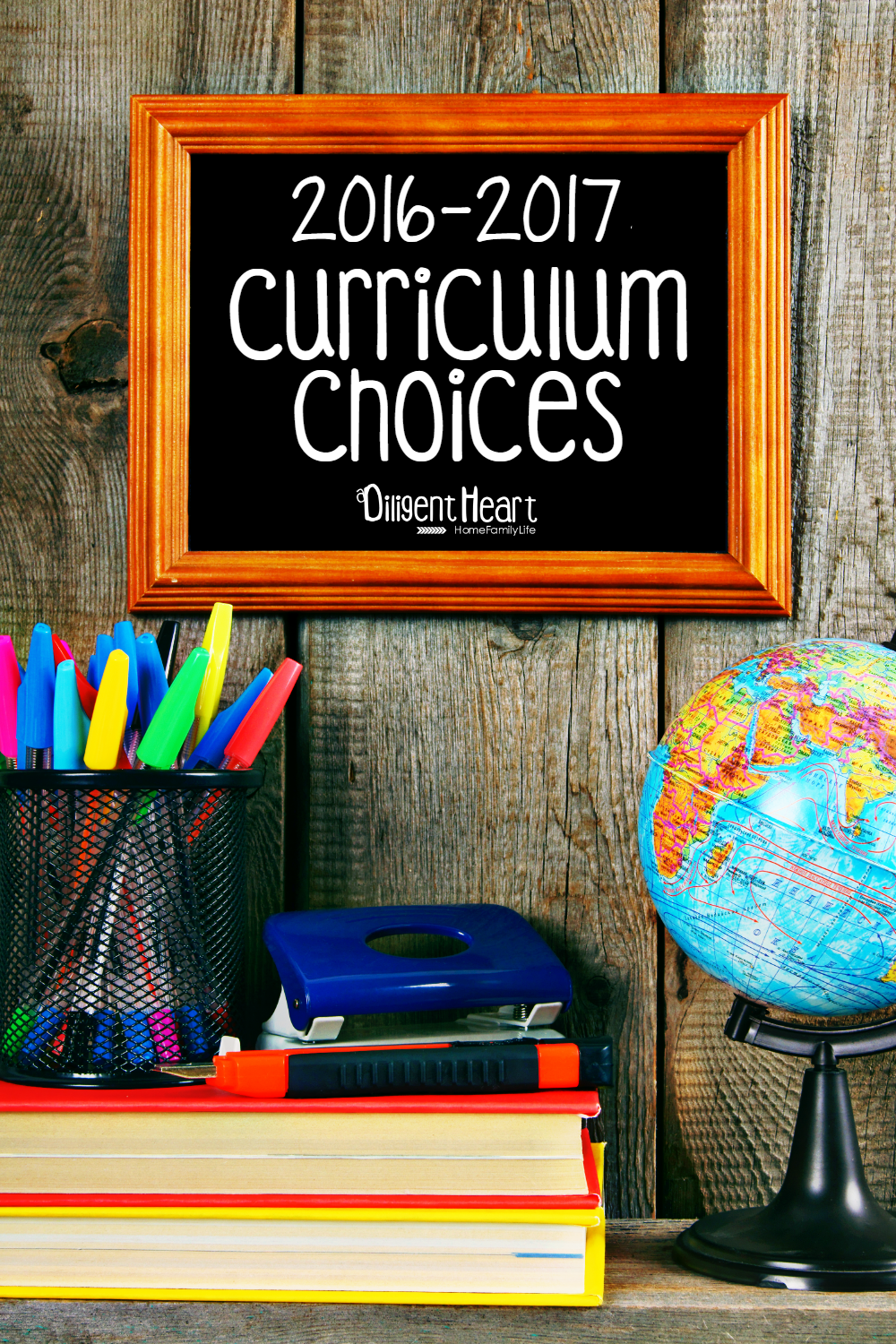 our-homeschool-curriculum-choices-2016-2017