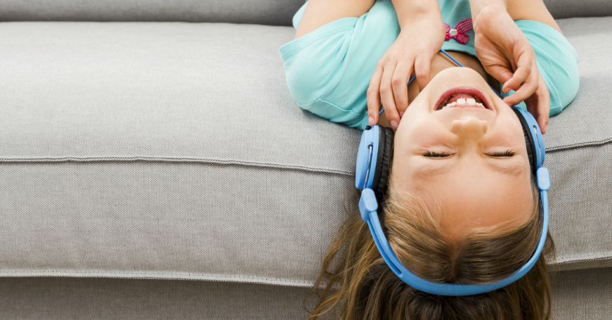 Why You Need Audio Dramas In Your Family Life