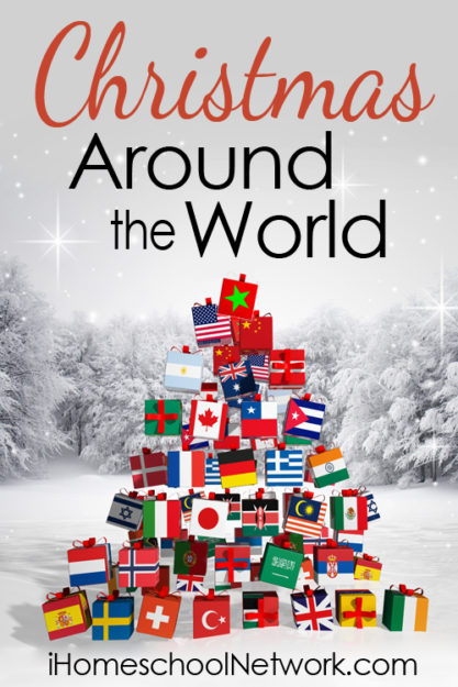 christmas-around-the-world-63001-1