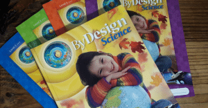 Faith-Based Science: By Design Science
